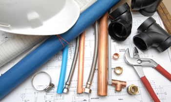 Plumbing Services in Paradise Valley AZ HVAC Services in Paradise Valley STATE%